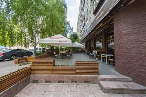 Ресторан, Преображенская (Клименко Ивана), Киев, P-29830 - Фото 24