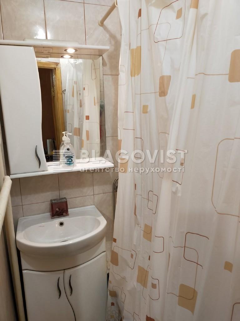 Квартира Z-782346, Правды просп., 92, Киев - Фото 5