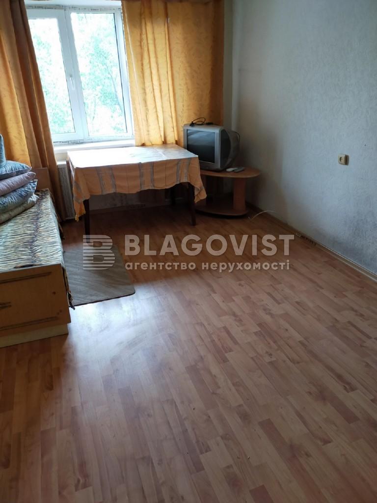 Квартира Z-782346, Правды просп., 92, Киев - Фото 4