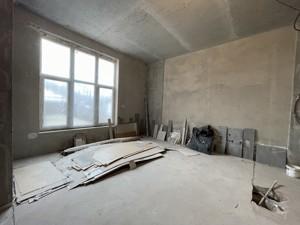 Нежилое помещение, Демеевская, Киев, Z-783869 - Фото 5