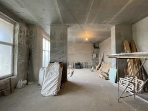 Нежилое помещение, Демеевская, Киев, Z-783869 - Фото 6