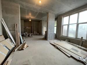 Нежилое помещение, Демеевская, Киев, Z-783869 - Фото 7