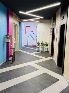 Офис, Соборности просп. (Воссоединения), Киев, R-39708 - Фото 4
