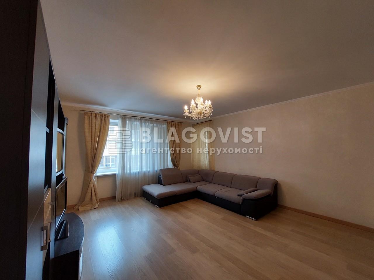 Квартира Z-589314, Героев Сталинграда просп., 4 корпус 3, Киев - Фото 5