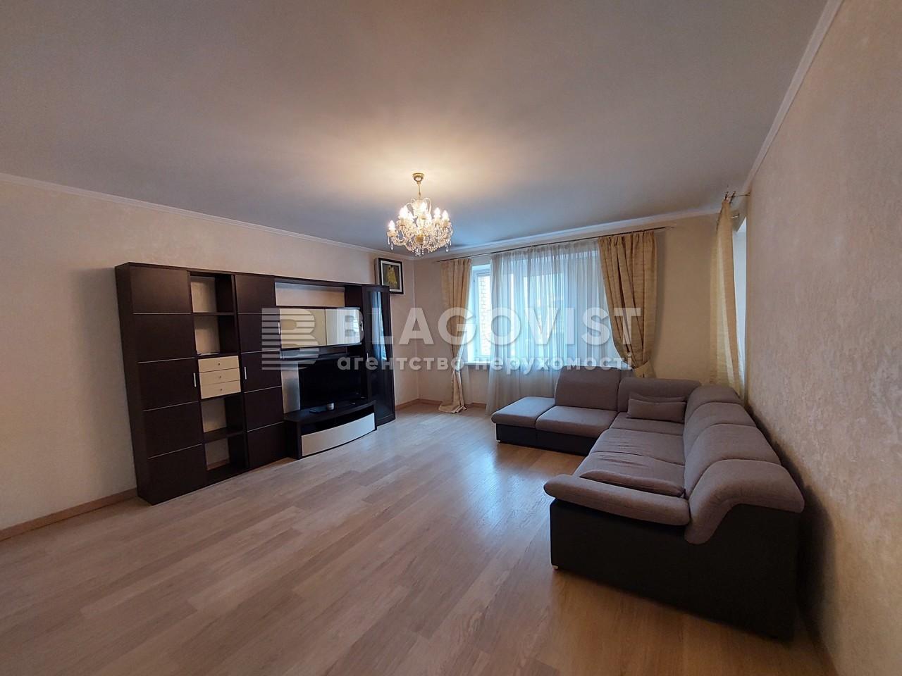 Квартира Z-589314, Героев Сталинграда просп., 4 корпус 3, Киев - Фото 6