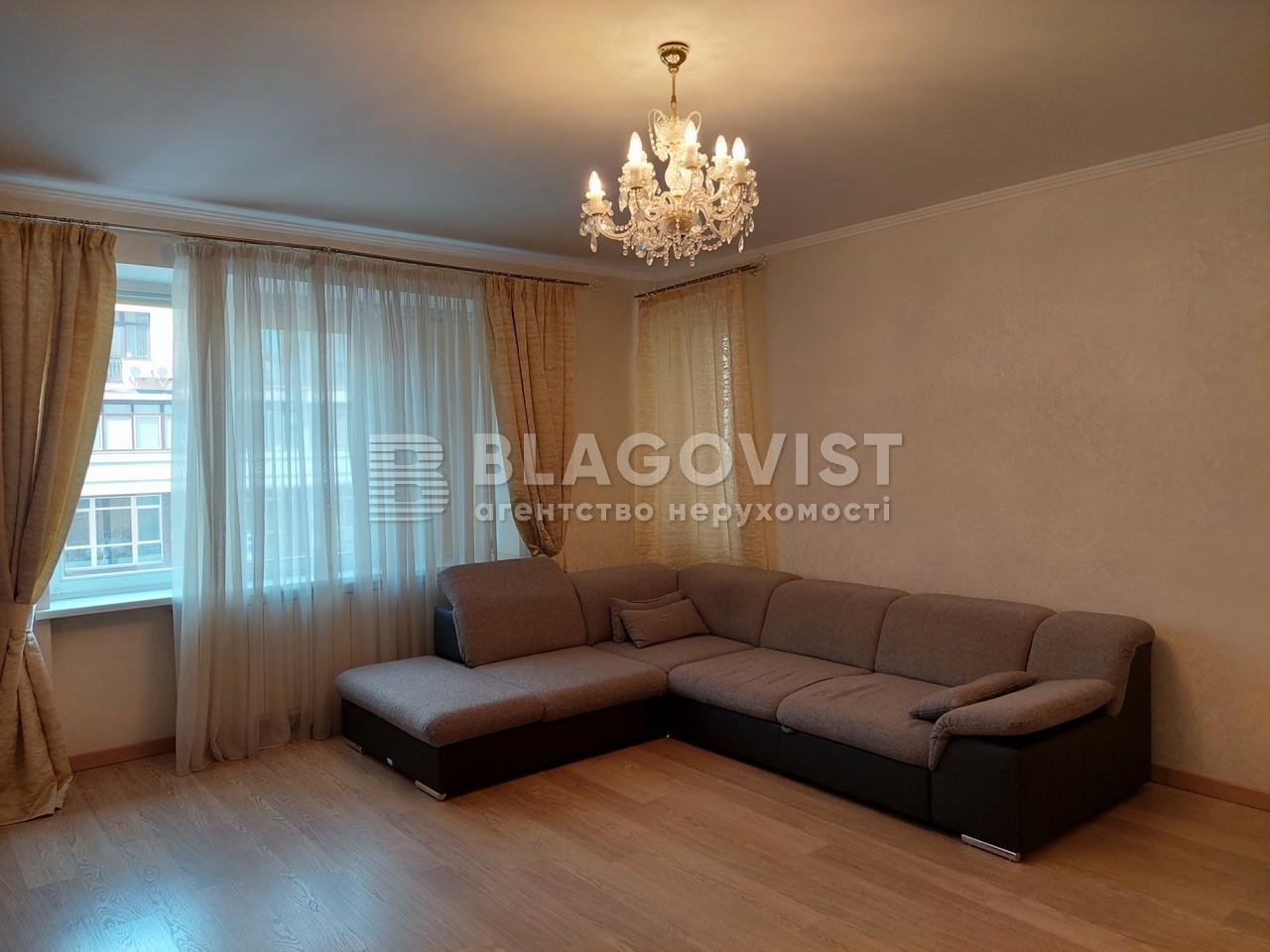 Квартира Z-589314, Героев Сталинграда просп., 4 корпус 3, Киев - Фото 7