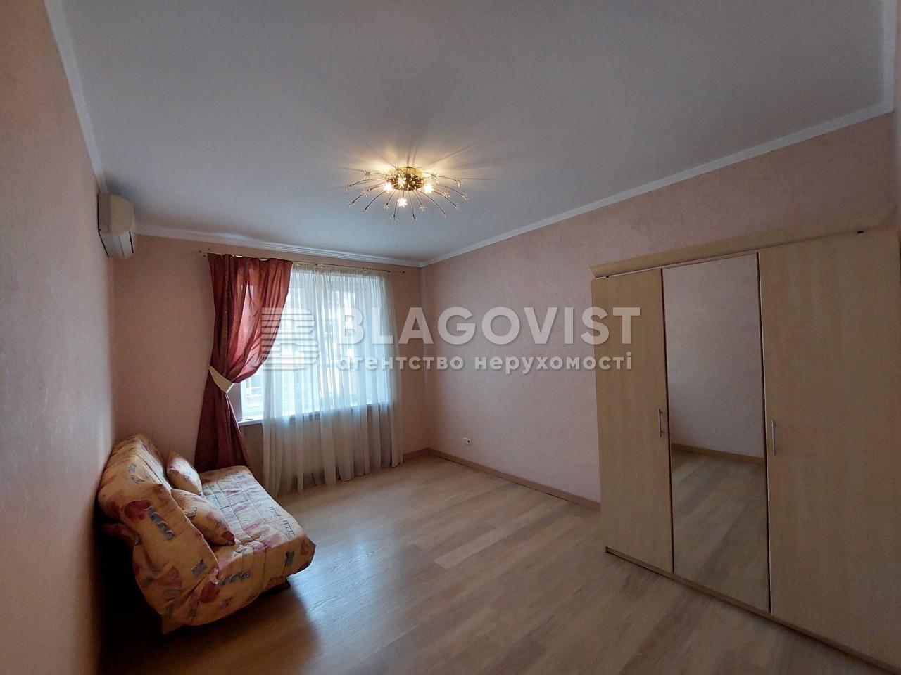 Квартира Z-589314, Героев Сталинграда просп., 4 корпус 3, Киев - Фото 8