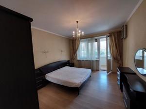 Квартира Z-589314, Героев Сталинграда просп., 4 корпус 3, Киев - Фото 9