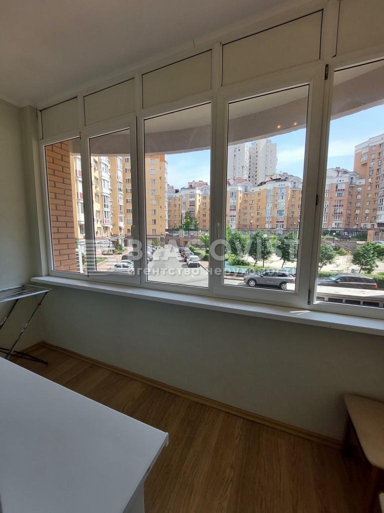 Квартира Z-589314, Героев Сталинграда просп., 4 корпус 3, Киев - Фото 12
