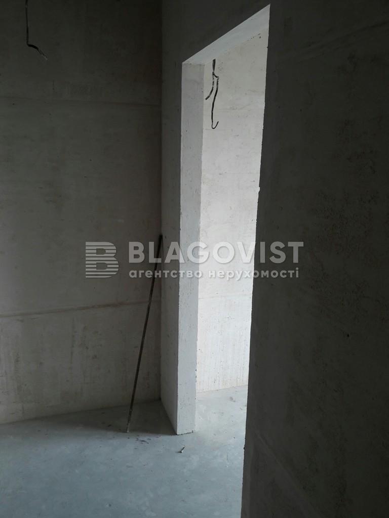 Нежилое помещение, Z-783632, Балтийский пер., Киев - Фото 2