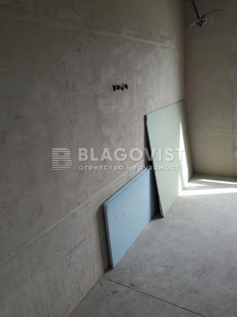 Нежилое помещение, Z-783632, Балтийский пер., Киев - Фото 3