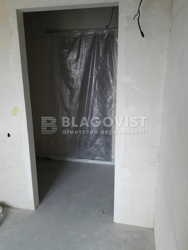 Нежилое помещение, Z-783632, Балтийский пер., Киев - Фото 5