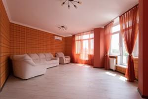 Квартира Липківського Василя (Урицького), 18, Київ, M-38986 - Фото3