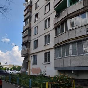 Квартира Рокоссовського Маршала просп., 6б, Київ, Z-788864 - Фото3