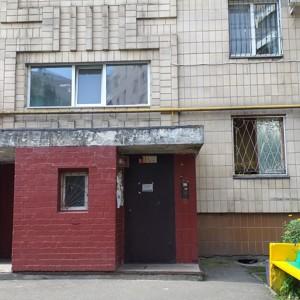 Квартира Z-776119, Вышгородская, 4а, Киев - Фото 7