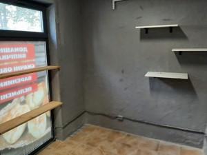 Магазин, Кольцова бульв., Киев, P-29860 - Фото 10