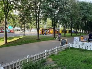 Магазин, Кольцова бульв., Киев, P-29860 - Фото 22