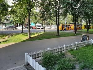 Магазин, Кольцова бульв., Киев, P-29860 - Фото 19
