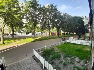 Магазин, Кольцова бульв., Киев, P-29860 - Фото 20