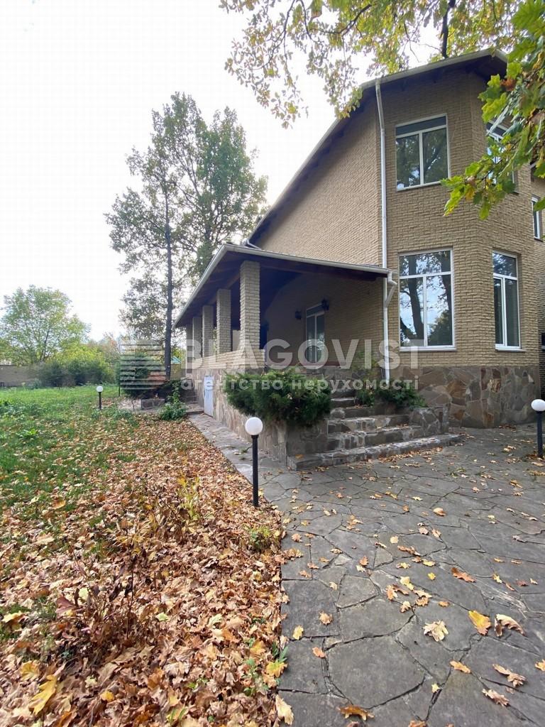 Дом F-43715, Днепропетровское шоссе, Киев - Фото 10