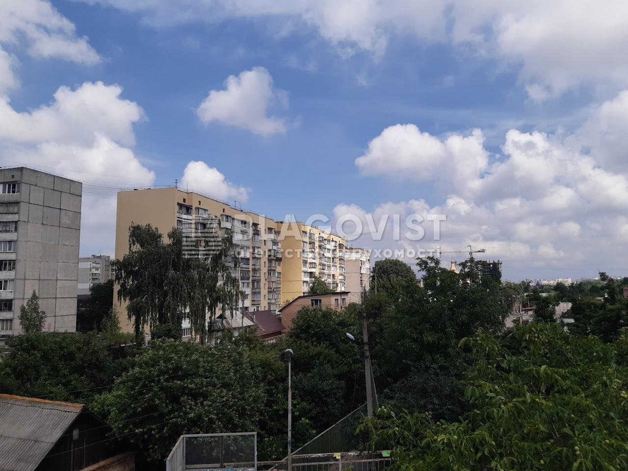 Квартира A-112385, Почтовый пер., 15, Вишневое (Киево-Святошинский) - Фото 20