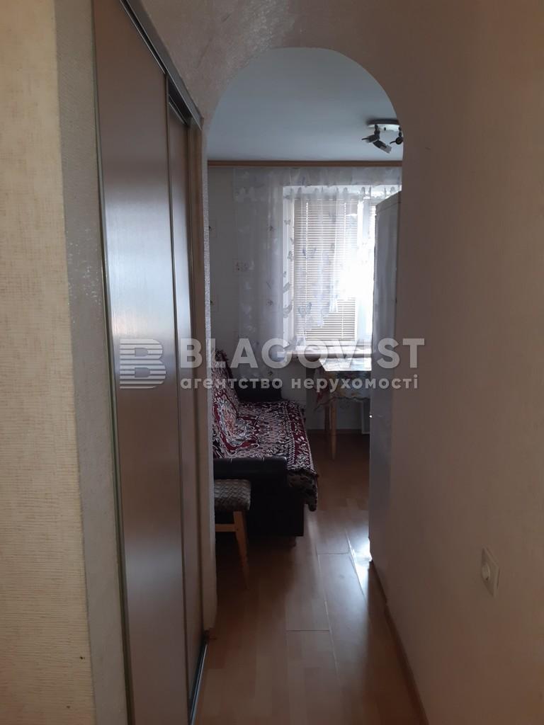 Квартира A-112385, Почтовый пер., 15, Вишневое (Киево-Святошинский) - Фото 16
