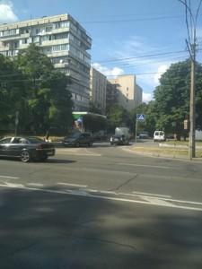 Квартира Z-782346, Правды просп., 92, Киев - Фото 6