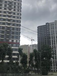 Квартира H-50701, Правды просп., 14 корпус 2, Киев - Фото 3