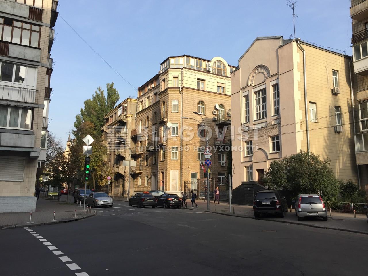 Квартира F-45346, Шелковичная, 23, Киев - Фото 2