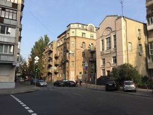 Квартира Шелковичная, 23, Киев, F-45346 - Фото3