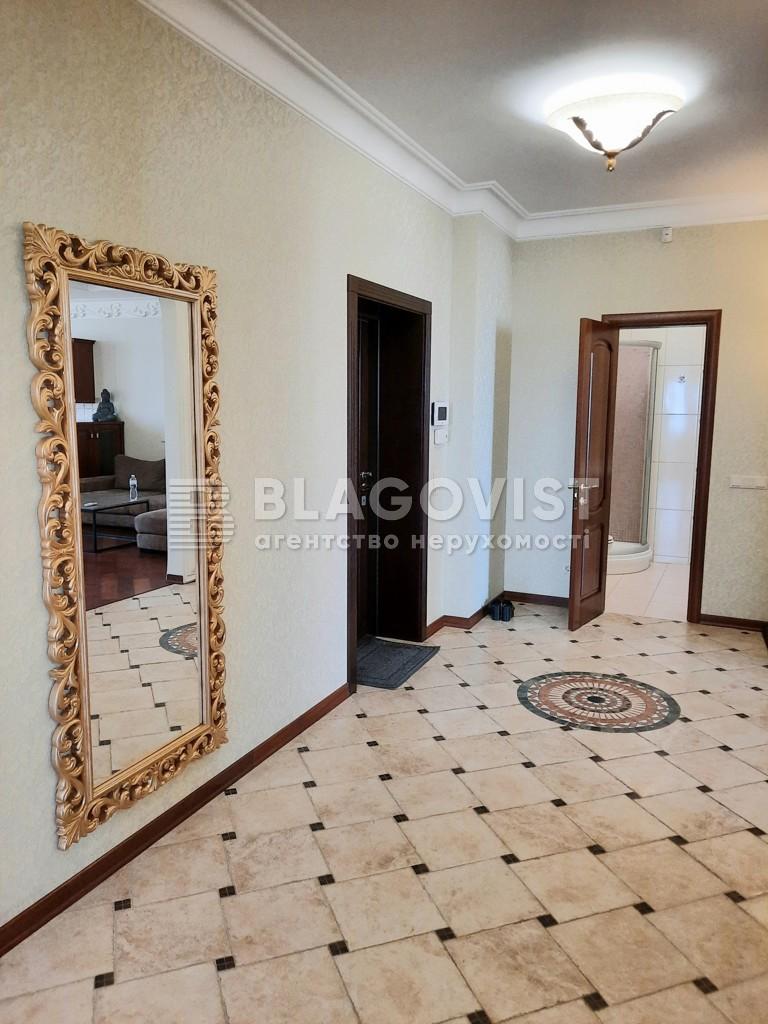 Квартира H-42829, Коновальца Евгения (Щорса), 32в, Киев - Фото 34