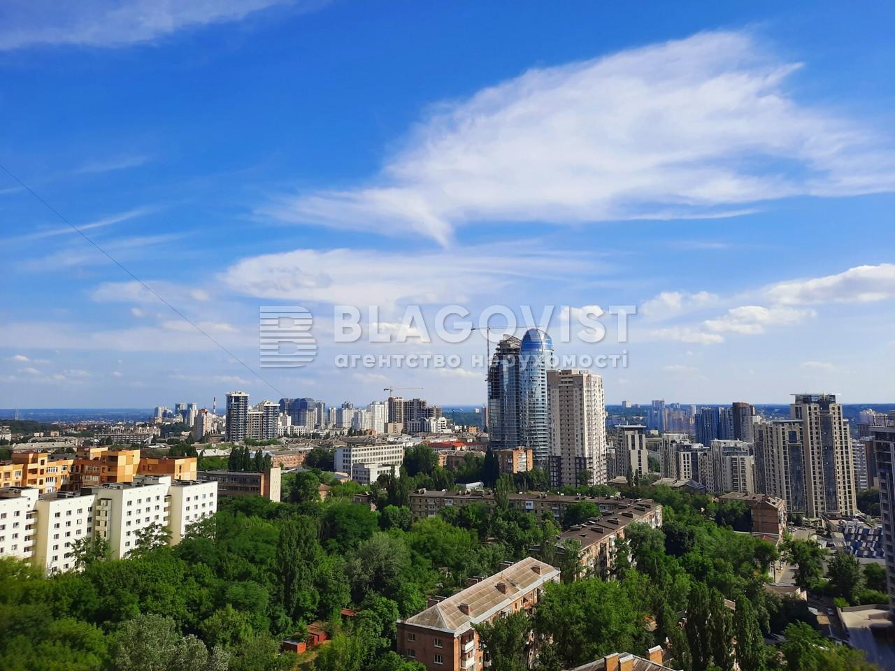 Квартира H-42829, Коновальца Евгения (Щорса), 32в, Киев - Фото 37