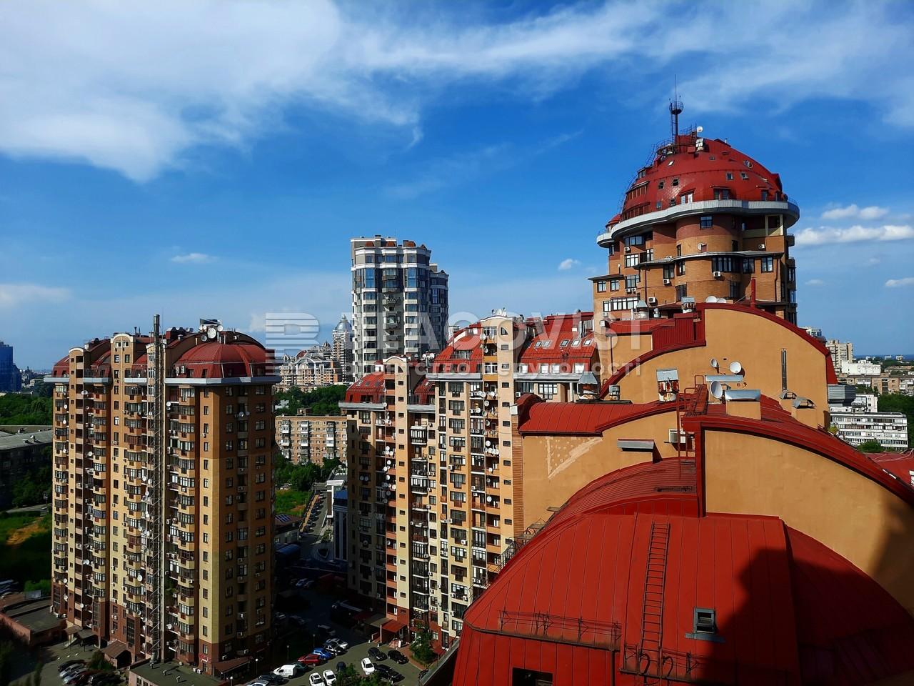 Квартира H-42829, Коновальца Евгения (Щорса), 32в, Киев - Фото 38