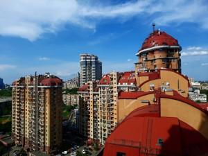 Квартира Коновальца Евгения (Щорса), 32в, Киев, H-42829 - Фото 37