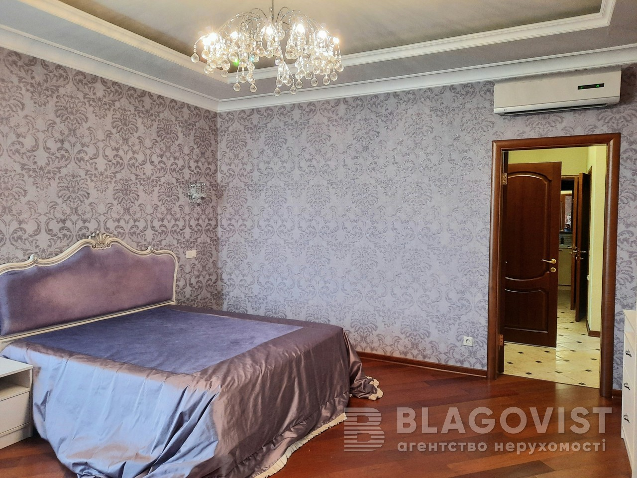 Квартира H-42829, Коновальца Евгения (Щорса), 32в, Киев - Фото 24