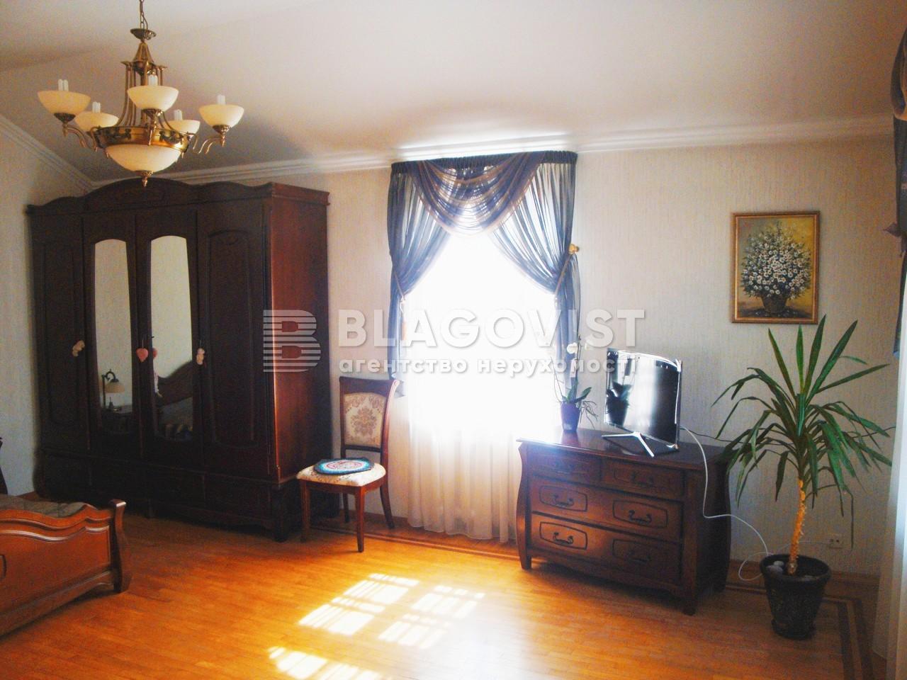 Будинок M-39087, Жовтнева (Катеринівка), Київ - Фото 7