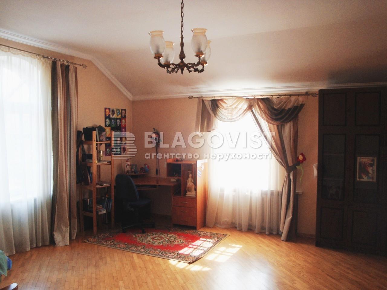 Будинок M-39087, Жовтнева (Катеринівка), Київ - Фото 8