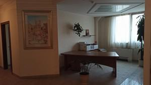 Нежитлове приміщення, H-50302, Панаса Мирного, Київ - Фото 9