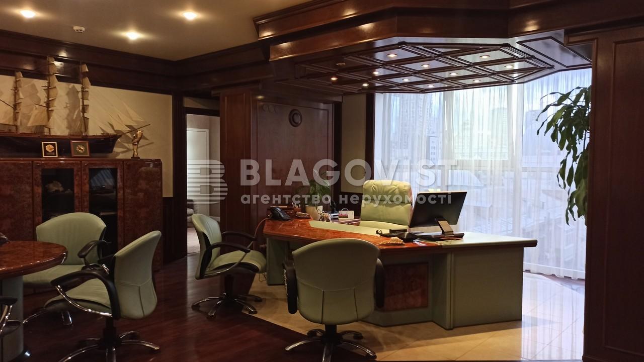 Нежитлове приміщення, H-50302, Панаса Мирного, Київ - Фото 8