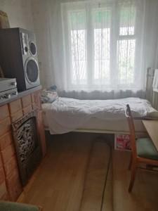 Дом 4-я Озерная, Киев, H-50298 - Фото 4