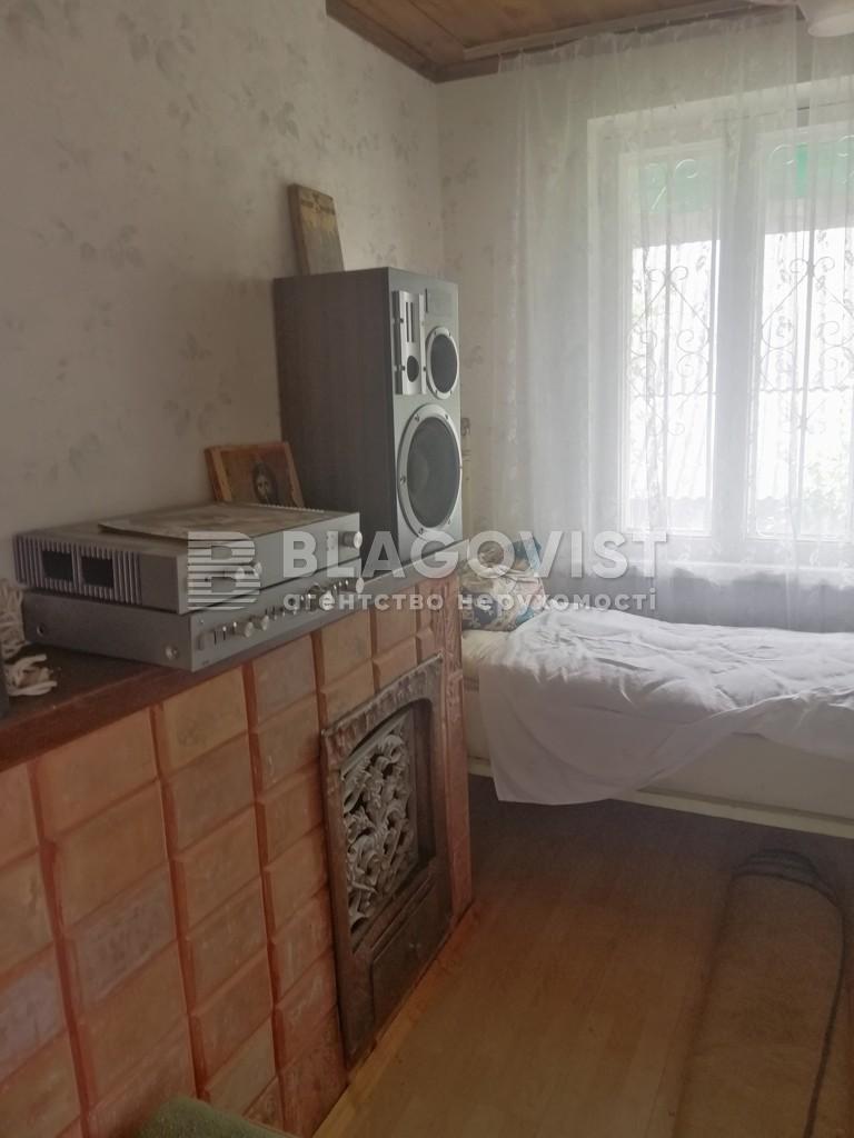Дом H-50298, 4-я Озерная, Киев - Фото 2