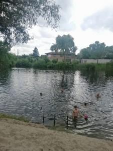 Дом 4-я Озерная, Киев, H-50298 - Фото 11