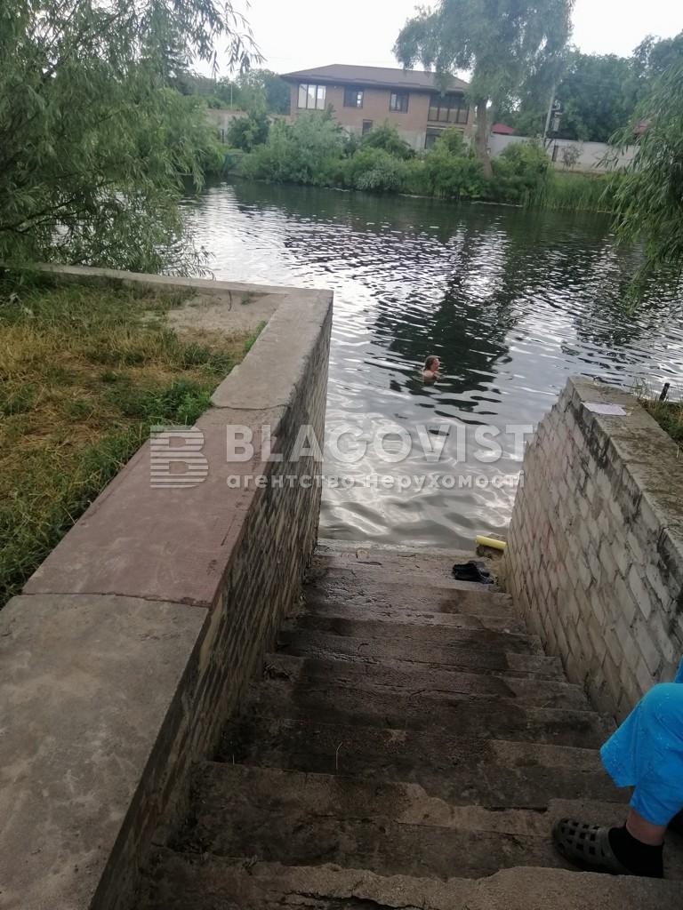 Дом H-50298, 4-я Озерная, Киев - Фото 12