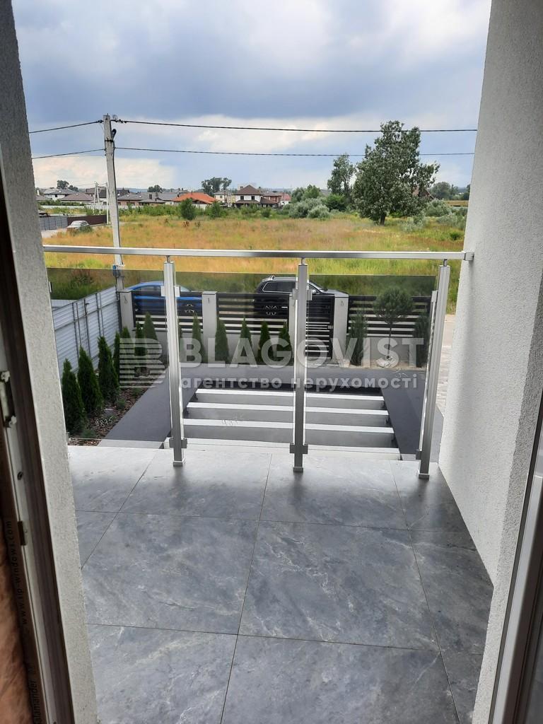 Дом P-29861, Осещина - Фото 6