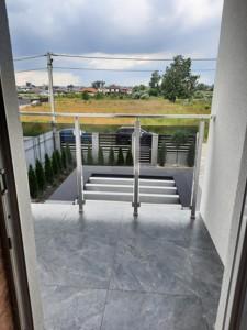 Будинок Осещина, P-29861 - Фото 4
