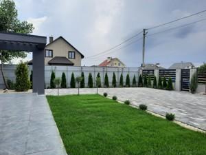 Будинок Осещина, P-29861 - Фото 8