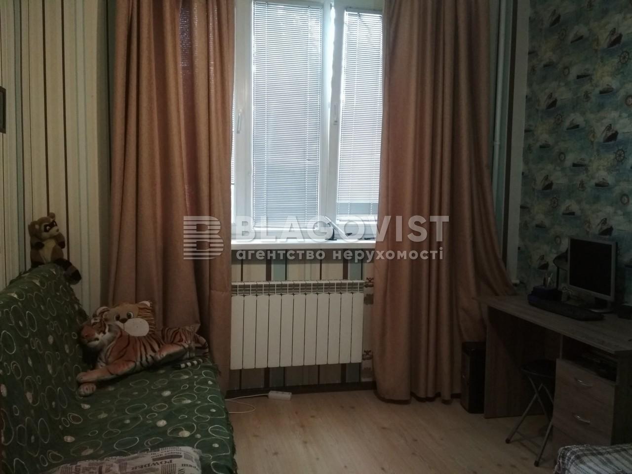 Квартира R-39741, Копыловская, 17/19, Киев - Фото 6