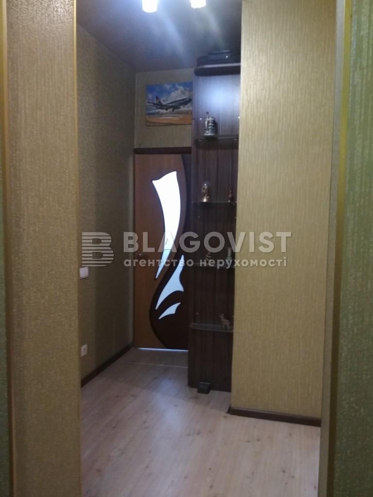 Квартира R-39741, Копыловская, 17/19, Киев - Фото 15