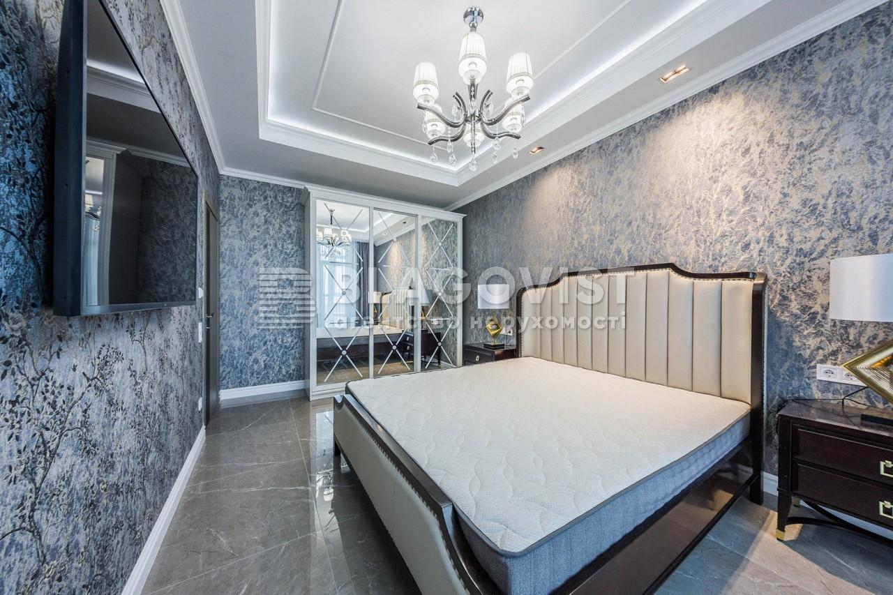 Квартира A-112387, Никольско-Слободская, 3а, Киев - Фото 12