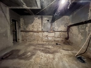 Нежилое помещение, Сечевых Стрельцов (Артема), Киев, R-34145 - Фото 6